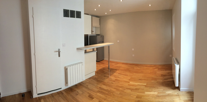 studio-renovation-cuisine